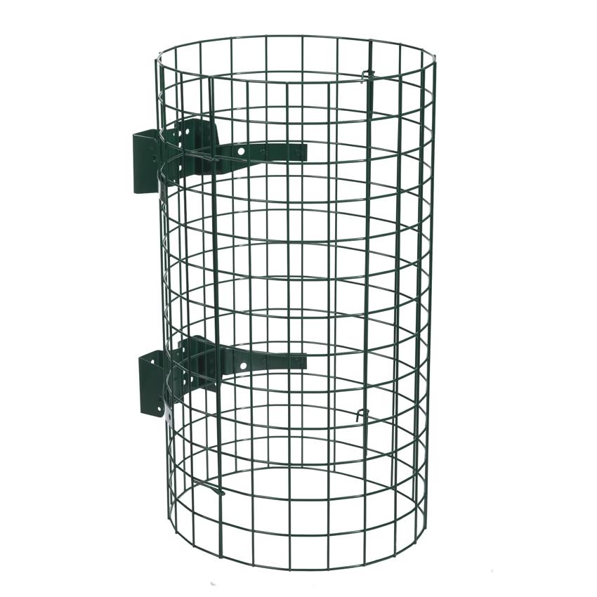 grille de protection quadrill e collec ekorys. Black Bedroom Furniture Sets. Home Design Ideas
